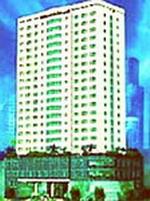 Đà Nẵng: Thêm một khách sạn cao cấp cao cấp đi vào hoạt động